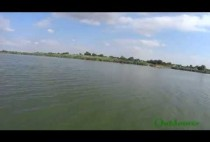 Река в краснодарском крае