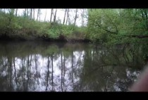 Река Уды