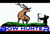 Заставка ролика о охоте