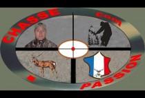 Заставка ролика про охоту