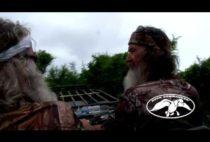 Охотники на бобра из Луизианы