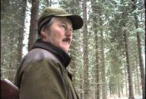 Финский охотник на зайцев