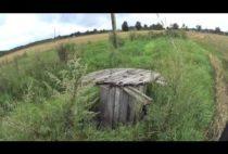 Валдайский пейзаж